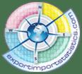 exportimportstatistics-logo