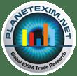planetexim-logo