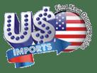 US Imports Logo